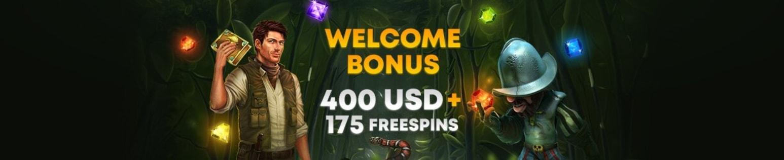 GGBET Casino Online, otrymać Kod Promocyjny na Bonusy w kasynie online.